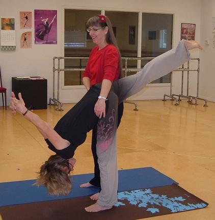 yogaassiststandingsplits1